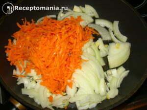 Кальмар-с-морковкой-и-луком-3