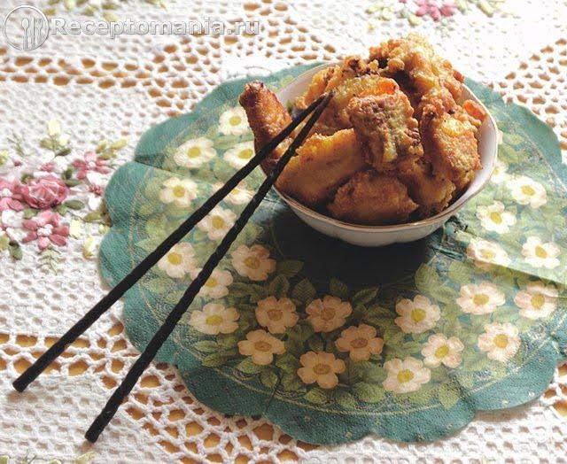Ленок рыба рецепты приготовления - Еда со вкусом
