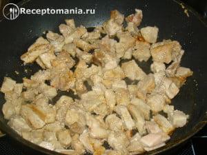 Мясо-с-картошкой--и-опятами-в-горшочках3